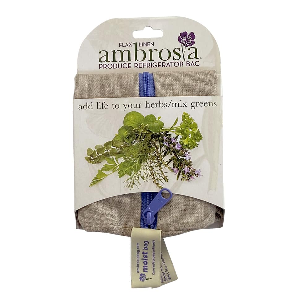 ambrosia-bag-herb