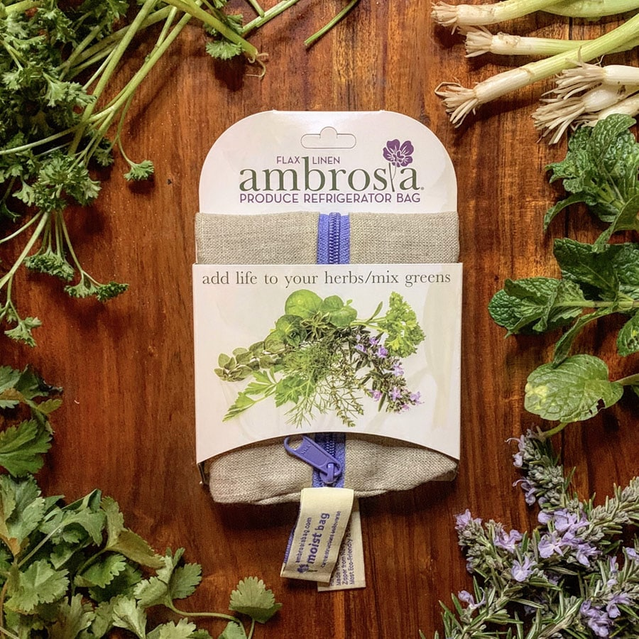 ambrosia-herb-bag