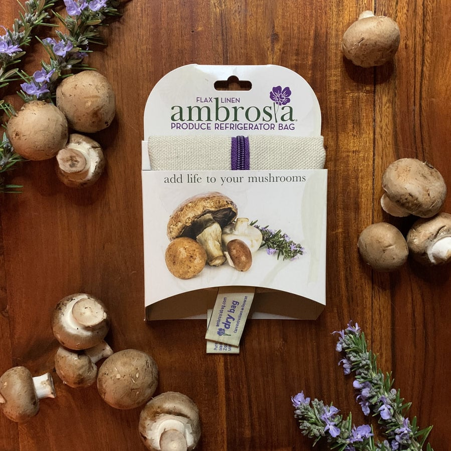 ambrosia-mushroom-bag