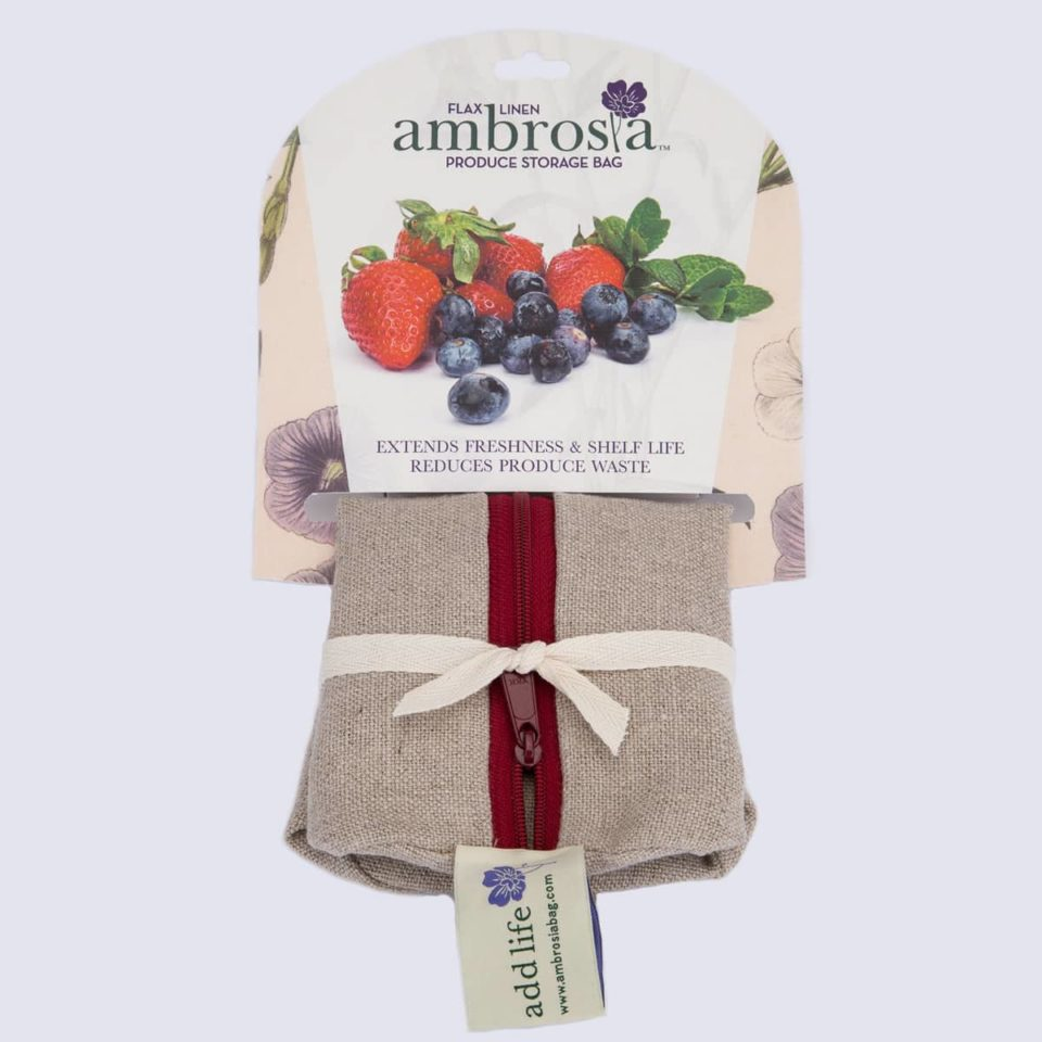 ambrosiabag-berry-10-square