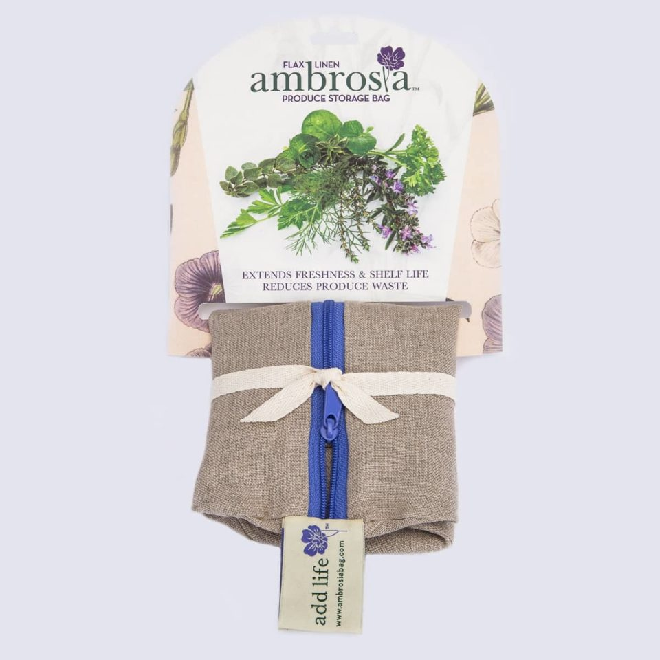 ambrosiabag-herb-17-square