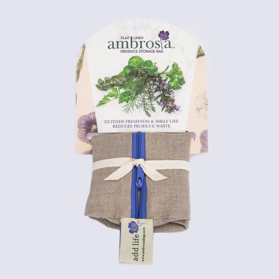 ambrosiabag-herb_front-square