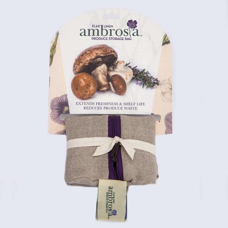 ambrosiabag-mushroom-12-square
