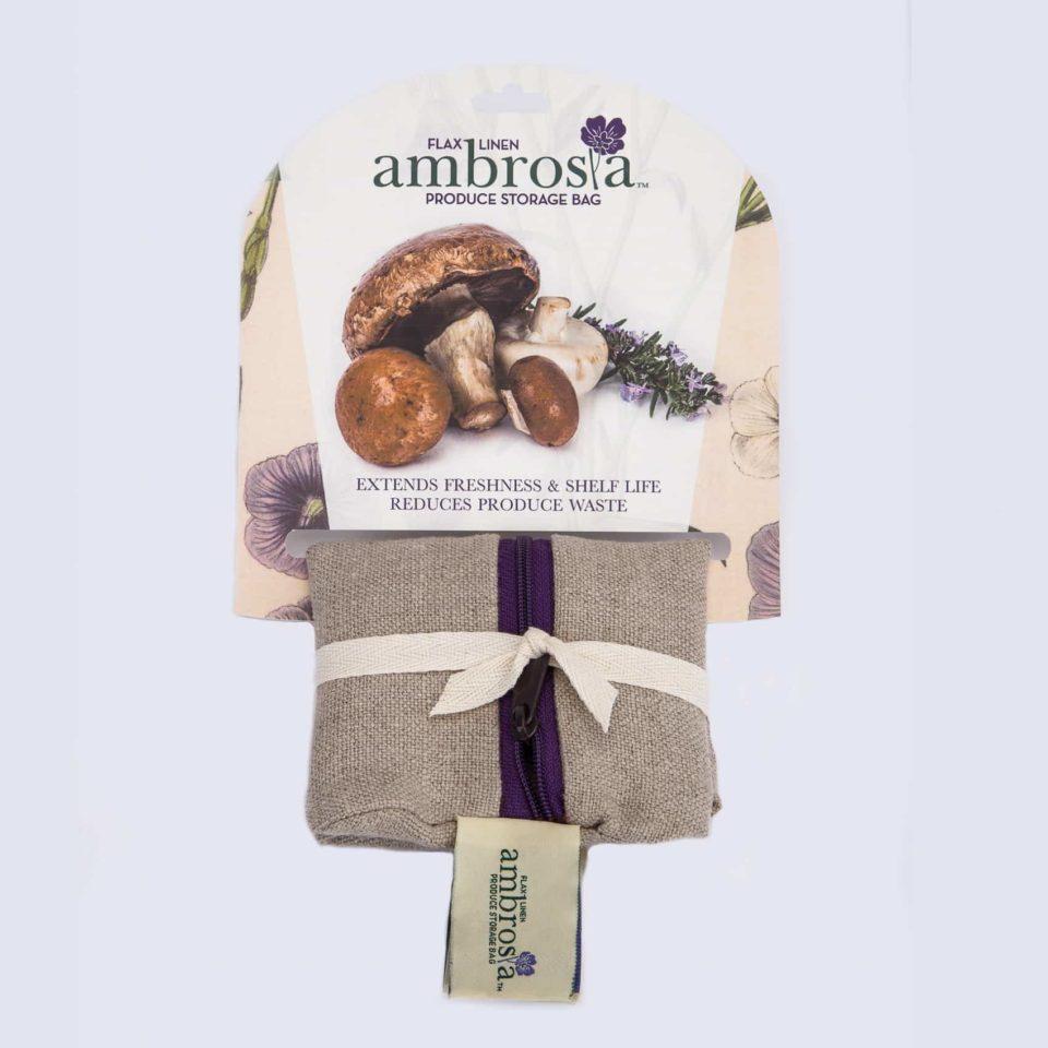 ambrosiabag-mushroom_front-square