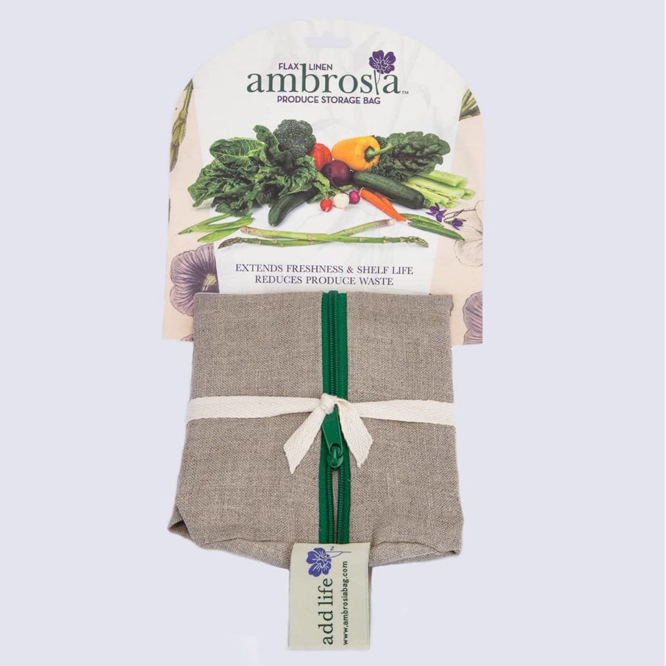 ambrosiabag-vegetable-25-square