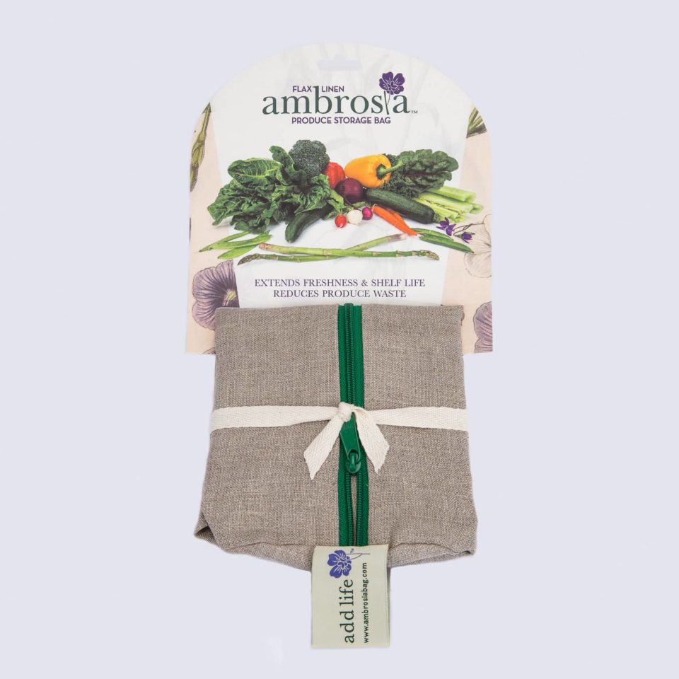 ambrosiabag-vegetable_front-square
