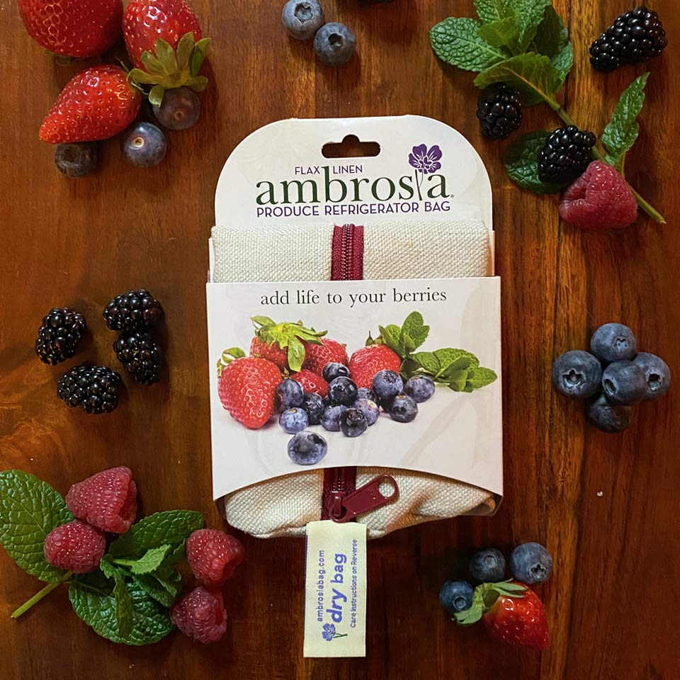 ambrosia-berry-bag